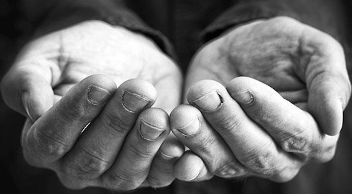 Povertà: 78 richieste d'aiuto al Fondo Straordinario di solidarietà