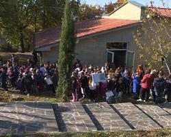 Scuola, due ore di sciopero per tutti gli insegnanti