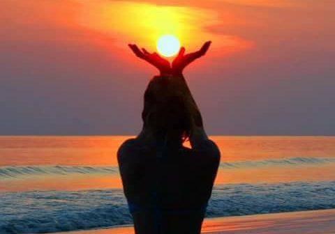 Associazione Yoga Sun, sabato prossimo l'open day