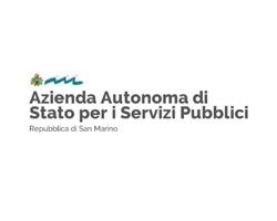 Mala gestione degli appalti pubblici, l'AASLP non ci sta