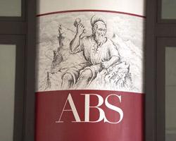 Al via il secondo modulo del percorso formativo promosso da ABS