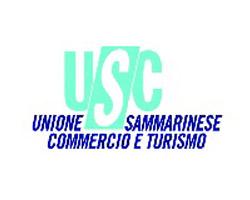 USC: serata pubblica sulla privacy