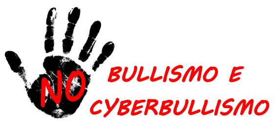 Una serata pubblica per approfondire i pericoli del bullismo e cyberbullismo