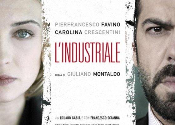 """Seconda edizione del ciclo di film """"Europa e lavoro attraverso il cinema"""""""