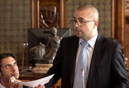 Commissione Finanze: Celli annuncia le sue dimissioni