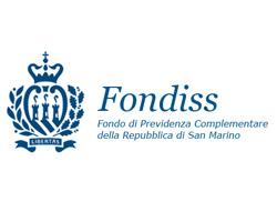 FONDISS: on line le posizioni dei lavoratori per la patrimoniale