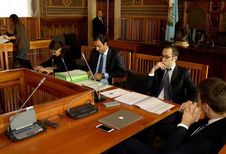 """Commissione Esteri su residenze elettive e """"interessi russi"""""""
