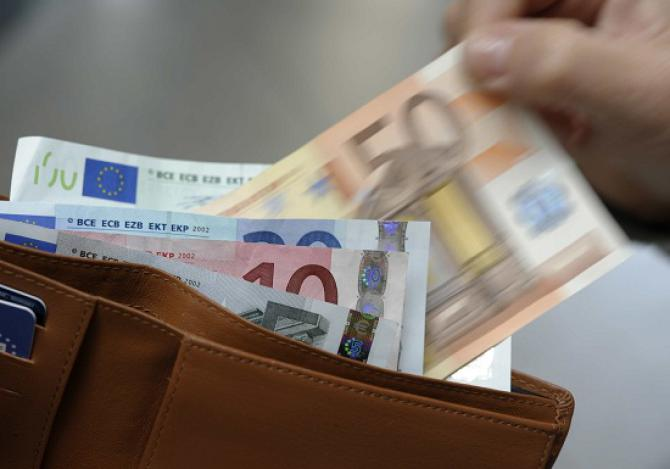 Le scadenze entro il 30 novembre per operatori economici e professionisti