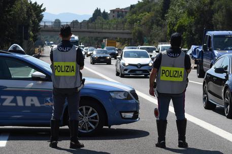 Italia, il decreto sicurezza colpisce i cittadini sammarinesi