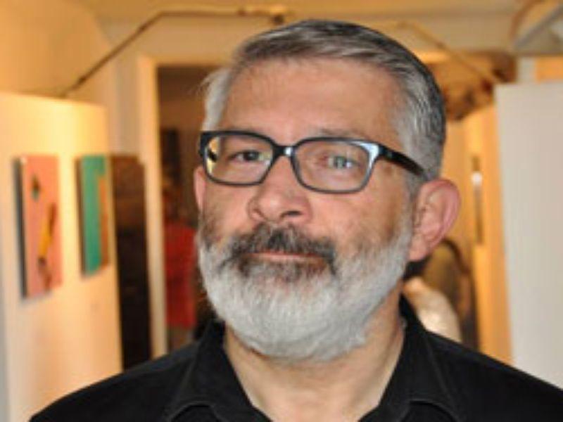 Revoca dell'incarico di ambasciatore UNESCO per Paolo Rondelli