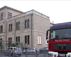 Chiusa la scuola elementare di Borgo Maggiore