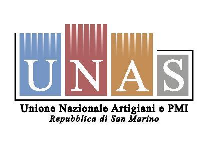 """PEC: UNAS lancia la """"propria"""" Posta Elettronica Certificata"""