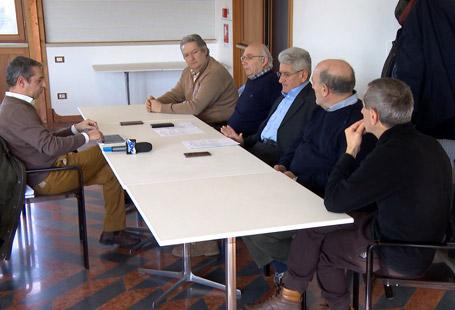 """Comitato """"No Fusione"""": raggiunto l'accordo sul rinnovo della governance"""