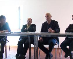 Difendiamo San Marino: Sanità, camminiamo in salita su uno specchio insaponato