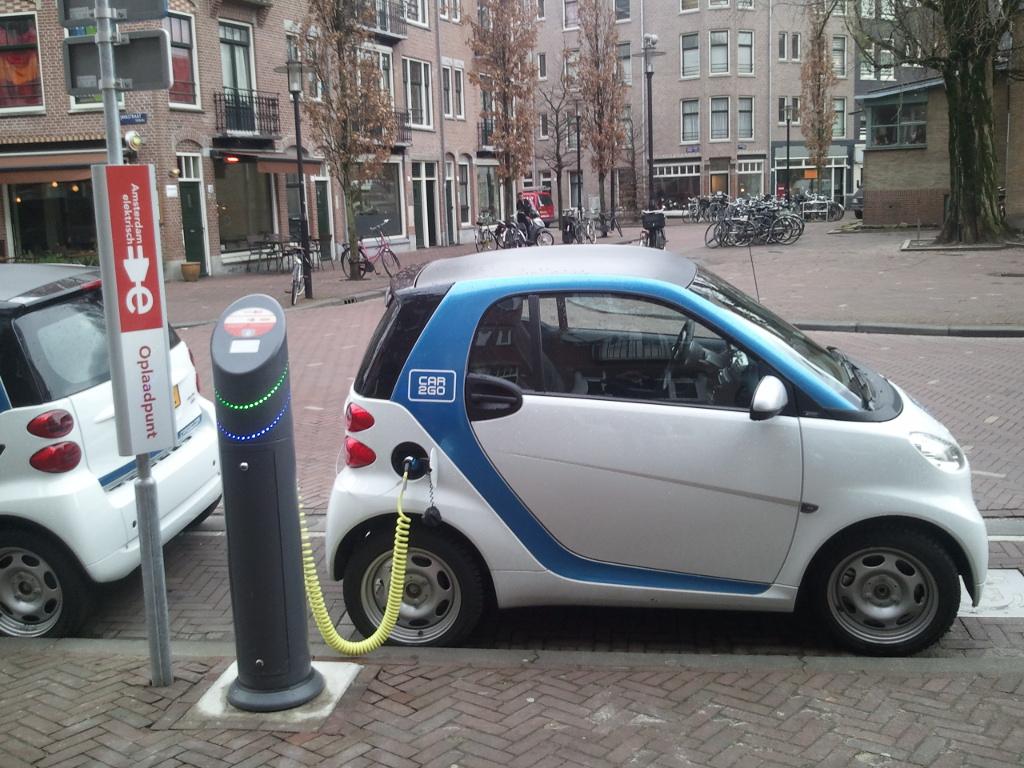 Immatricolazioni auto: a San Marino vince ancora il diesel