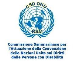CSD-ONU: incontro sul Terzo Settore con le associazioni di volontariato