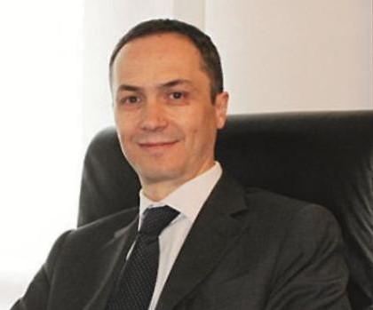 Vicenda CIS: annullati i provvedimenti a carico di Daniele Guidi