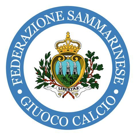 Calcio Serie B Femminile Academy In Vetta Al Giro Di Boa Dopo Una Pazza Rimonta A Roma Tribuna Politica Web Sm