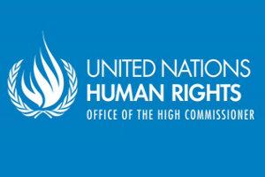 Contributi in vista dell'esame del Consiglio dei Diritti Umani dell'ONU