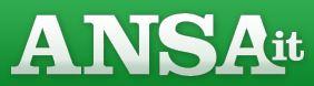Ansa News