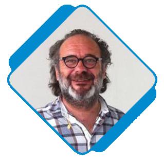 Alberto Chezzi