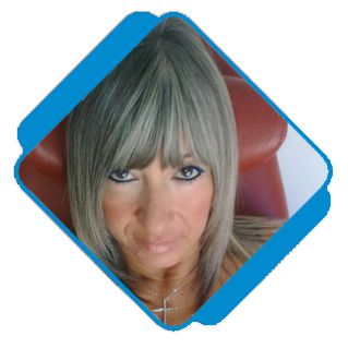 Monica Goracci