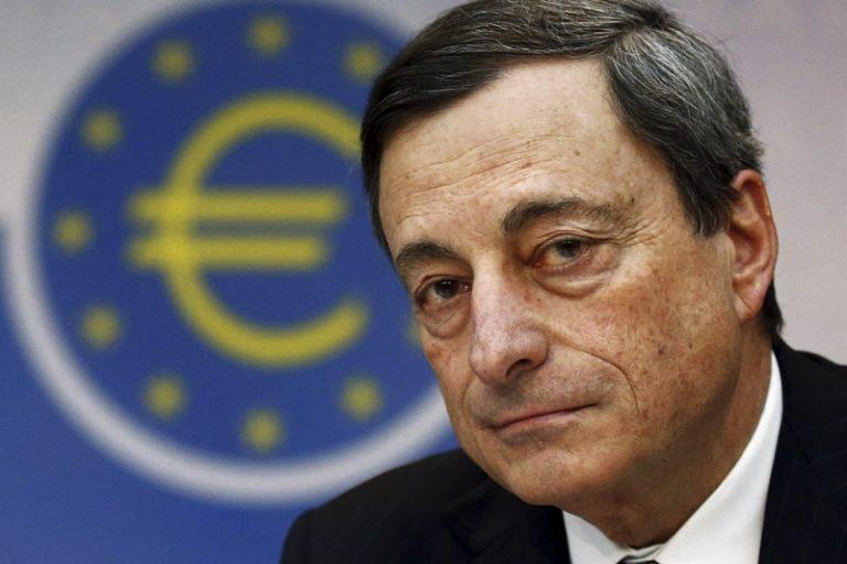 Governo Draghi, consultazioni al via